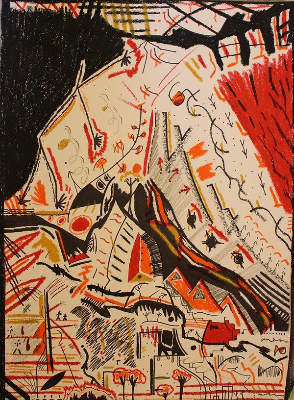 43. Pompei.jpg