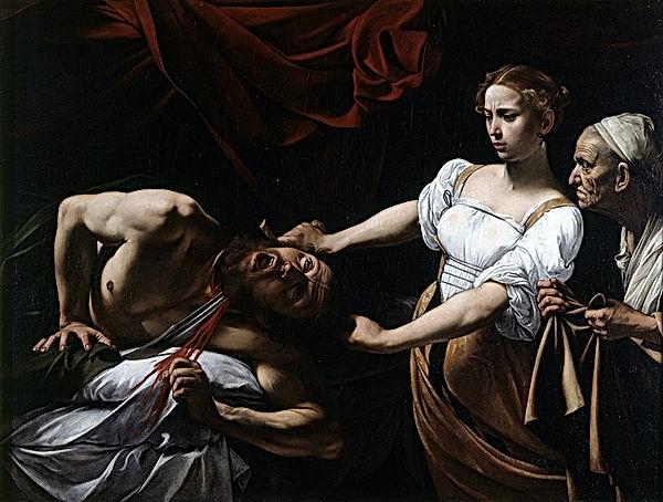 800px-Judit_y_Holofernes,_por_Caravaggio