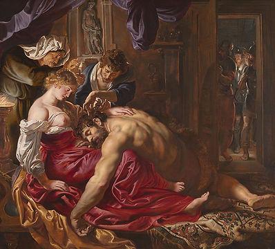 Samson_and_Delilah_by_Rubens-2.jpg