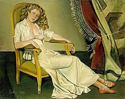 1937 La robe blanche.jpg
