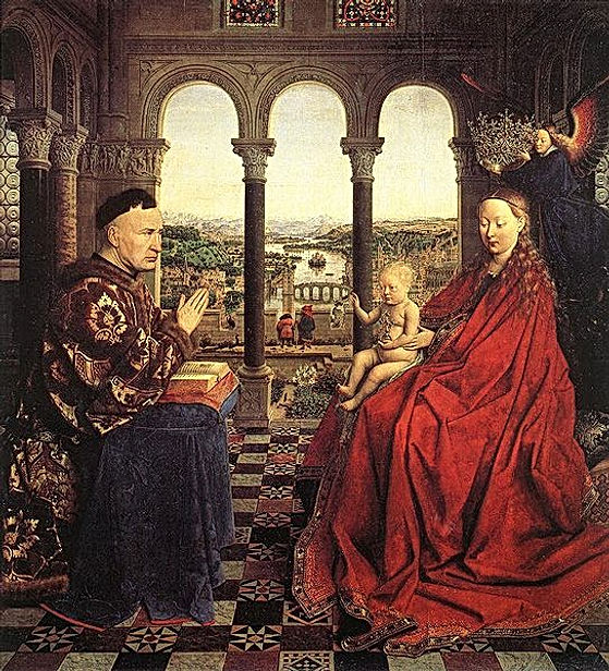 544px-Jan_van_Eyck_The_Virgin_of_Chancel
