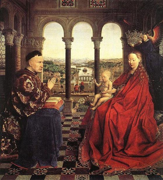 544px-Jan_van_Eyck_The_Virgin_of_Chancel