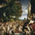 800px-Ofrenda_a_Venus.jpg