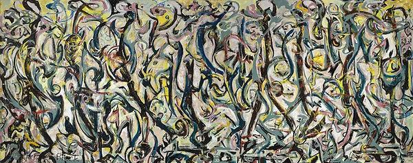 Pollock-Mural.jpg