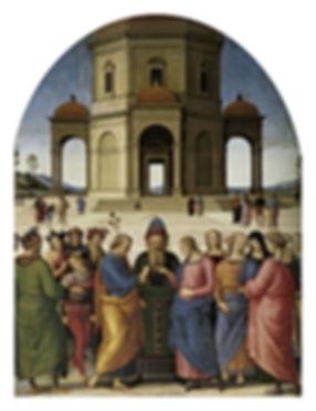 Pietro_Perugino_cat66.jpg