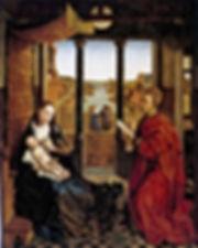 800px-Weyden_madonna_1440.jpg