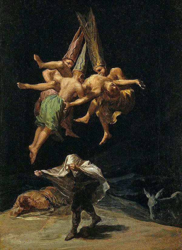 800px-Witches_Flight_Goya.jpg
