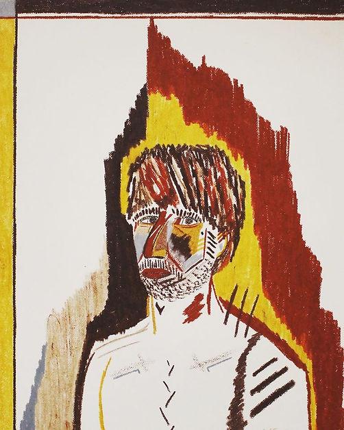 76._Portrait_à_cinq_couleurs.jpg