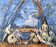 800px-Paul_Cézanne_047.jpg