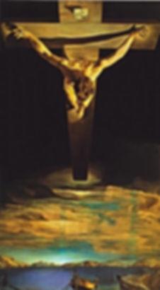 salvador-dali-el-cristo-vertical-arte-ab