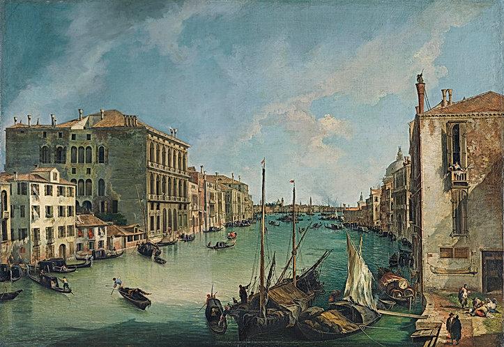 1958.8_gran-canal-desde-san-vio-venecia.