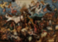 1024px-Pieter_Bruegel_the_Elder_-_The_Fa