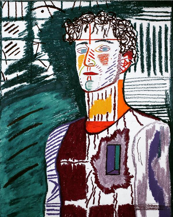 50. Benoît.PNG