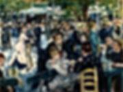 Auguste_Renoir_-_Dance_at_Le_Moulin_de_l