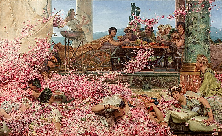 1024px-The_Roses_of_Heliogabalus.jpg