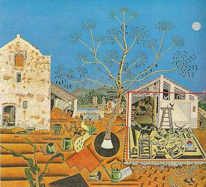 20120830-la-masia-de-joan-miro.jpg