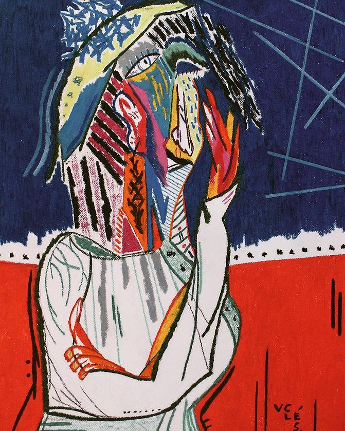 88. Mujer llorando tras follar con Picasso.jpg
