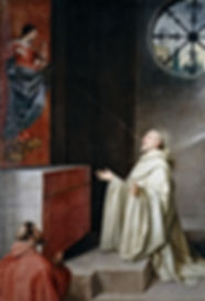 San_Bernardo_y_la_Virgen,_de_Alonso_Cano