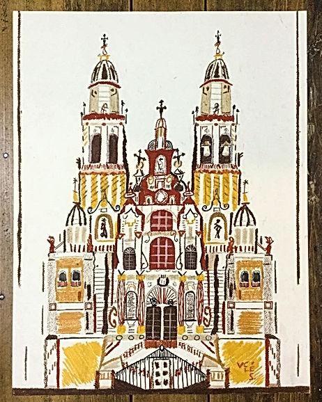 74. Catedral de Santiago.jpg