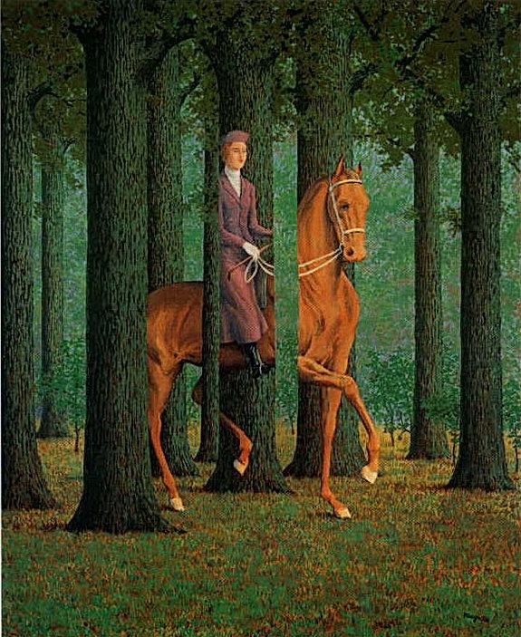 magritte3.jpg