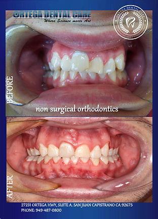 ortho. Dr Nader Ghiassi.jpg