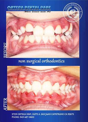 Ortega dental care.jpg