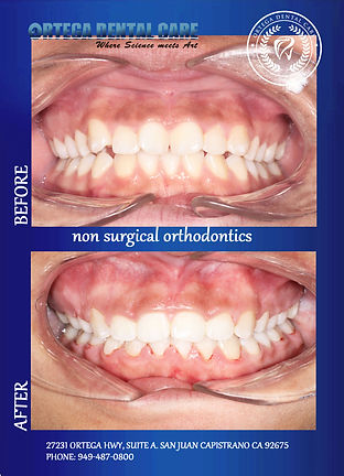 ottho , ortega dental care.jpg