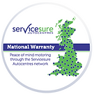National Warranty Logo.png