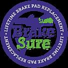 Servicesure_Brake_Sure_logo.png