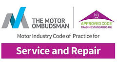 motor-obudsman-service-and-.jpg