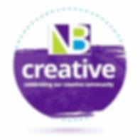 NB Creative_logo.jpg