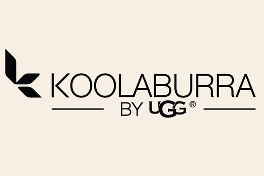 Koolaburra By UGG