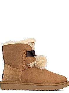 c966991860a UGG | Boot World | • Safety • Occupational • Sheepskin •