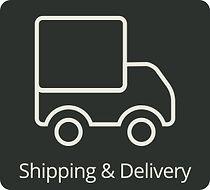 shippingDeliver_315x285.jpg