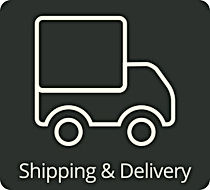shippingDeliver_315x285.jpg