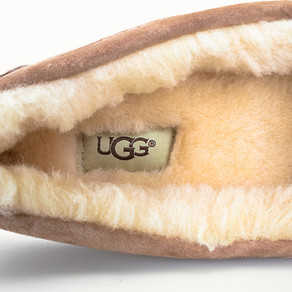 Set Yourself Apart with Boot World's Exclusive UGGs
