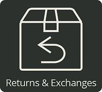 returnsExchanges_315x285.jpg