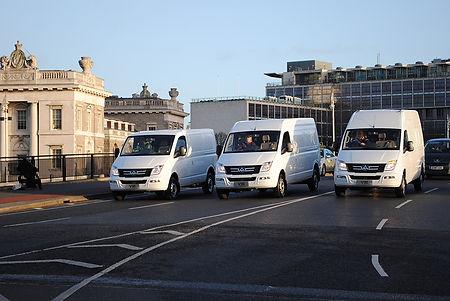 LDV Maxus returns to UK 9595d9_c1cc70958894426b9d284225f593debb