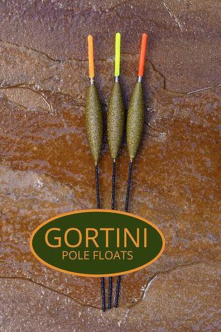 GORTINI Chianti pole float