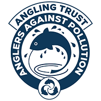 Anglers+Against+Pollution.png