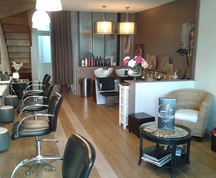 mchair Tours salon de coiffure styliste visagiste