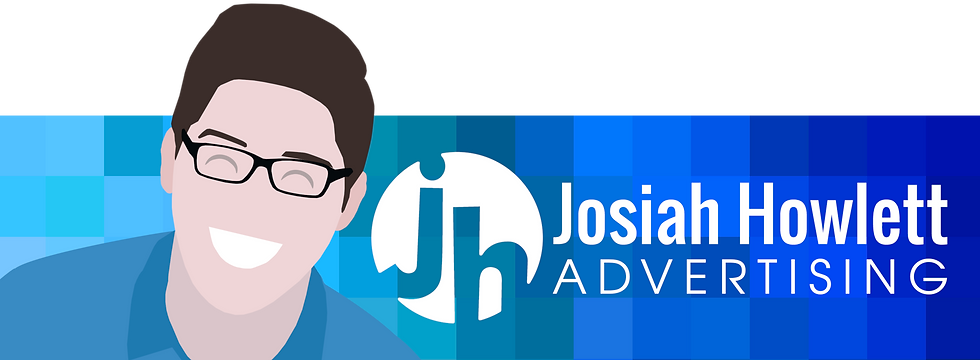 JHA Advertising Banner 2.png