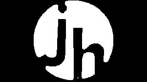 Josiah Howlett Logo