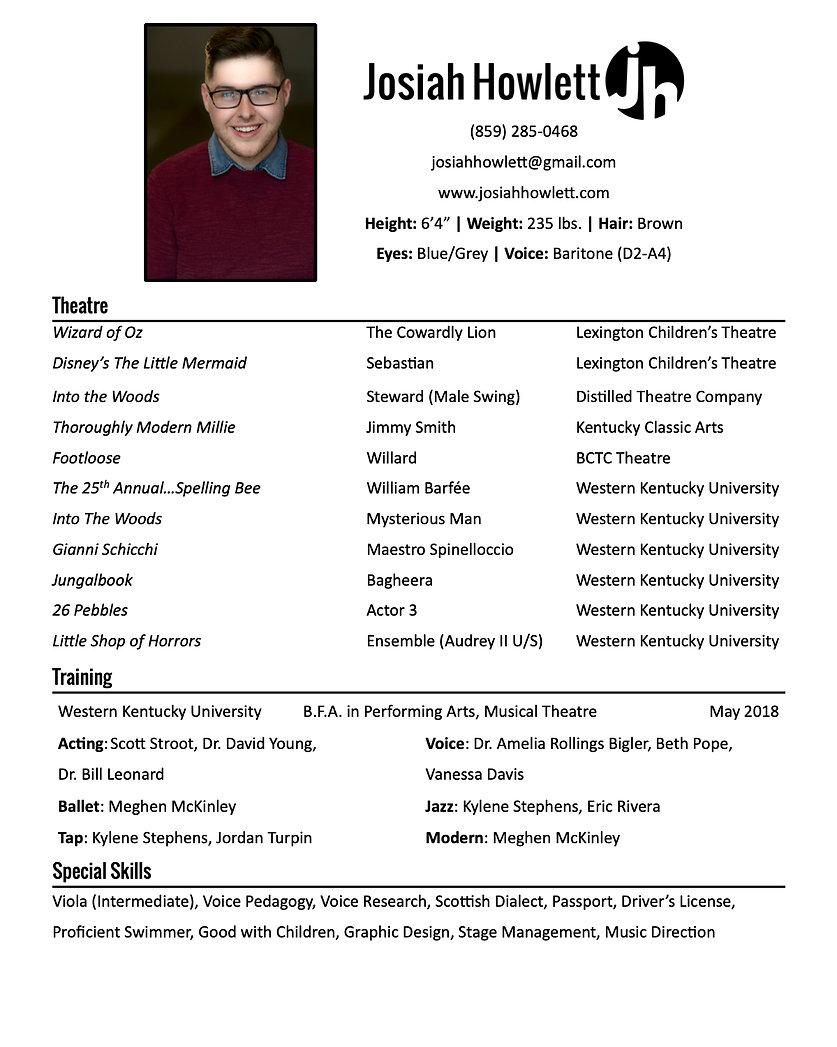 Josiah Howlett Resume.jpg