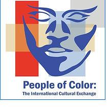 logo people of color.jpg