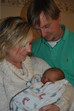 How Adoption Changed My Life