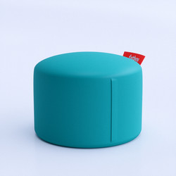 Fatboy®_point_turquoise