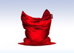 Fatboy®_the_original_red_im_1