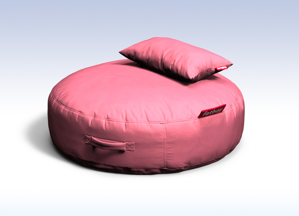 Fatboy®_pupillow_velvet_deep_blush_im_1.