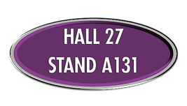 Euroblech Booth 2022.png